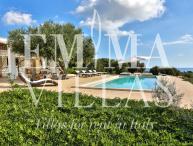 Villa Pajare Francesi 8+2