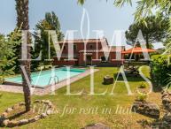 Villa Loreto 6