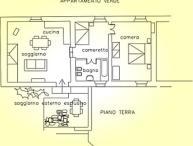 Casa Colorita C