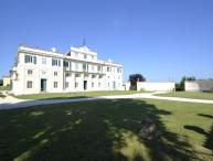 Villa Prestigio Grande