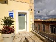 Casa Caloiru