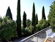 Villa Mogano