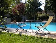 Villa Saveria P