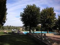 Villa Saveria C