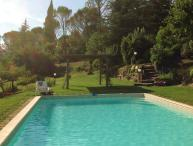 4 bedroom Independent house in Umbertide, Umbrian countryside, Umbria, Italy : ref 2307255
