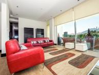 Superb 2 Bedroom Apartment in El Golf