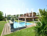 Country House Montepietraia e San Martino 18