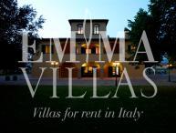 Villa Leopoldina 12