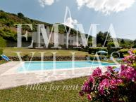 Villa Belvedere 12
