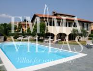 Villa Ardea 8