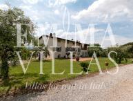 Villa Alida 8