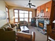 Lovely Mountain and Forest Views - Convenient Location & Fantastic Amenities (6164)