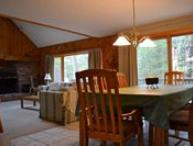 32 Woodland Pines, Bartlett, NH 03812