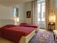 3 bedroom Apartment in Florence, Tuscany, Italy : ref 2261809