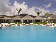 Infinity at the Tryall Club - Ideal for Couples and Families, Beautiful Pool and Beach