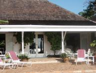 Ideal for Couples & Families, Cook & Butler, Private Pool, Tryall & Round Hill Resort Members