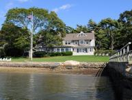24 West Drive
