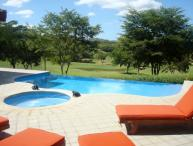 Luxury Reserva Conchal condo - Ocean and Golfcours