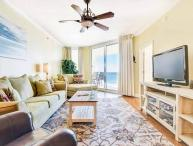 Palacio Condominiums 0405