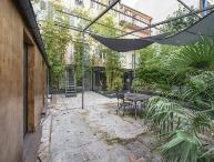 Holiday rental Five-room apartments and more Aix En Provence (Bouches-du-Rhône), 135 m², 1 750 €