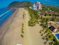 Bahia Encantada 1L 1st Floor Ocean View