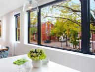 32 Main Street - Loft- Lofty In-Town Luxury