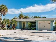 Seabatical- 225 Willow Ave, Anna Maria
