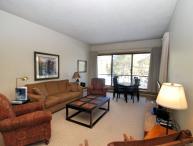 Pines Condominium 2051 - great views and awesome pool/hot tub area, on shuttle route!