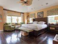 onefinestay - Lanai House private home