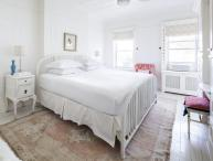 onefinestay - 3rd Street IV private home