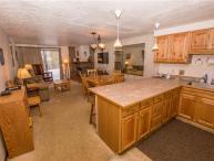 Beaver Village Condominiums #0712R