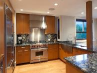 Whistler Platinum | Fitzsimmons Walk 31 - 4 Bed Luxury Townhome, Hot Tub