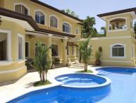 Casa de Suenos - Costa Rica