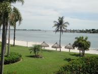 It SHORE is Fun on Isla del Sol!!!!