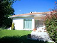 Baillargues Hérault, Villa 6p. in the heart of the green of Massane, 15 min. from Montpellier