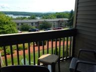 Village at Winnipesaukee Condo #924 (MAS924B)