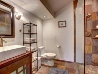 Furnished 2-Bedroom Home at San Anselmo Ave & Center Blvd San Anselmo