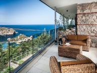 Three-Bedroom Apartment Close to Taormina with Gorgeous Sea Views  - Casa Isola 1