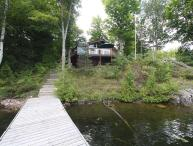 Clark cottage (#1012)