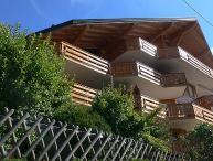 2 bedroom Apartment in Villars, Alpes Vaudoises, Switzerland : ref 2296430