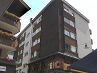 3 bedroom Apartment in Zermatt, Valais, Switzerland : ref 2297461