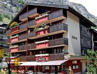 2 bedroom Apartment in Zermatt, Valais, Switzerland : ref 2252848