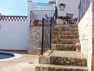 4 bedroom Villa in Costa Brava, Spain : ref 2097050