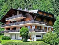 3 bedroom Apartment in Villars, Alpes Vaudoises, Switzerland : ref 2296469