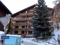 2 bedroom Apartment in Zermatt, Valais, Switzerland : ref 2250131