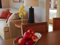 Osoyoos Watermark Resort 2 Bedroom City View Condo