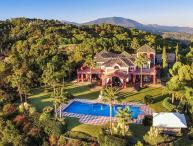 Villa Mirador, Sleeps 16