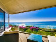 Oceanview-Solana-Beach-12