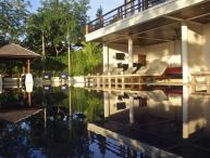 7 Bedroom Patong Beach Pool Villa