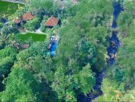 Uma Wana Prasta Estate, 7 Bedroom in Tabanan